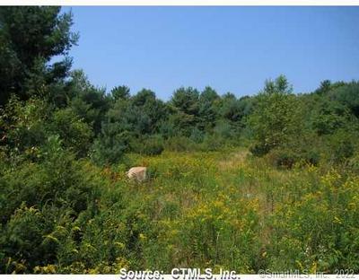 5 MAPLE VIEW TRL, Litchfield, CT 06759 - Photo 2