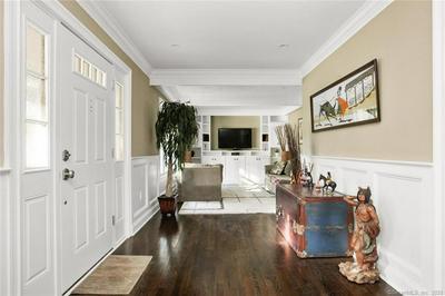 491 TOLL HOUSE LN, Fairfield, CT 06825 - Photo 2