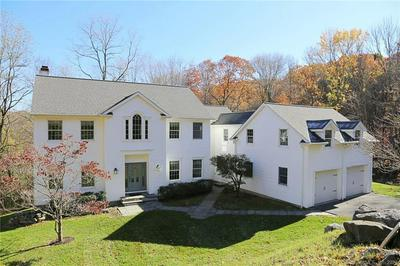 19 JEREMY DR, New Fairfield, CT 06812 - Photo 2