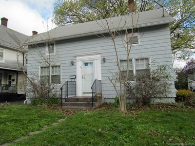 184 LIBERTY ST, Middletown, CT 06457 - Photo 1