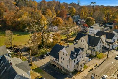 130 N STATE ST, Ansonia, CT 06401 - Photo 1