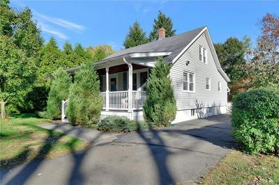 44 NEW PLACE ST, Wallingford, CT 06492 - Photo 1