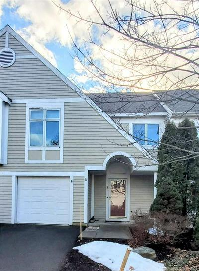 3 CENTERBROOK CT # 3, Avon, CT 06001 - Photo 1