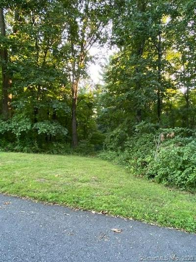 5 OLDE MEADOW RD, Woodstock, CT 06281 - Photo 1