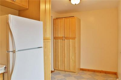 4 VAN ZANT ST APT B12, Norwalk, CT 06855 - Photo 2