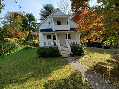 68 BUSHNELL AVE, Watertown, CT 06779 - Photo 1