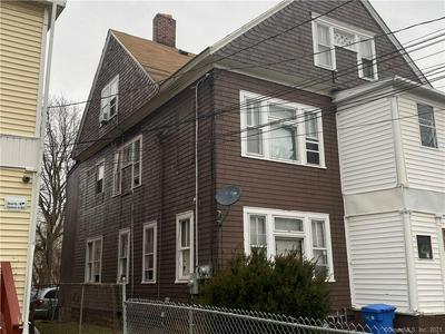 67 EDGEWOOD ST, Hartford, CT 06112 - Photo 2