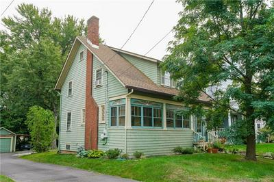 190 RAYMOND RD, West Hartford, CT 06107 - Photo 1