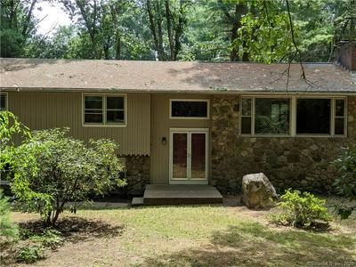 16 GREEN HILL DR, Bolton, CT 06043 - Photo 1