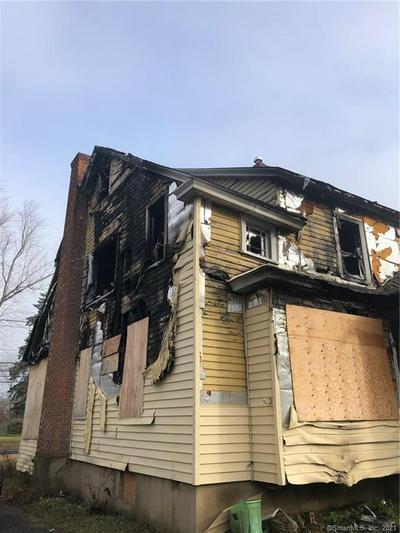 53 PARK AVE, Windsor, CT 06095 - Photo 2