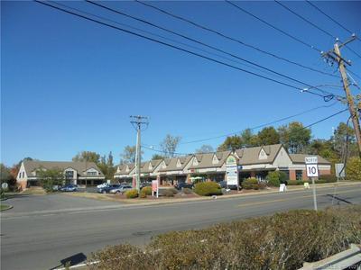 17 FARMINGTON AVE, Plainville, CT 06062 - Photo 1