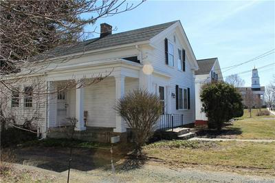 186 N MAIN ST, Suffield, CT 06078 - Photo 2