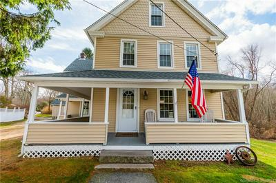 290 BOSTON POST RD, Waterford, CT 06385 - Photo 2