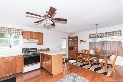 6 RUSSELL ST, Wallingford, CT 06492 - Photo 2