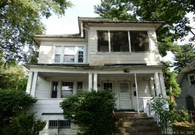 318 BLUE HILLS AVE # 320, Hartford, CT 06112 - Photo 1