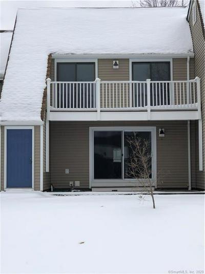 37 HEWITT RD APT B4, Stonington, CT 06355 - Photo 1