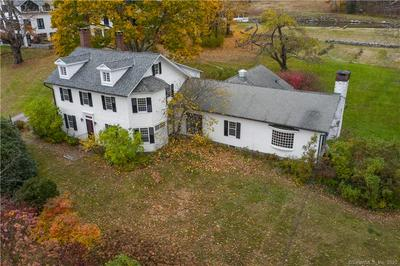 301 ASHPOHTAG RD, Norfolk, CT 06058 - Photo 1