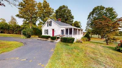 898 MAPLETON AVE, Suffield, CT 06078 - Photo 1