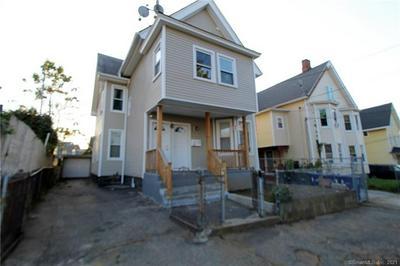 211 COLEMAN ST, Bridgeport, CT 06604 - Photo 1