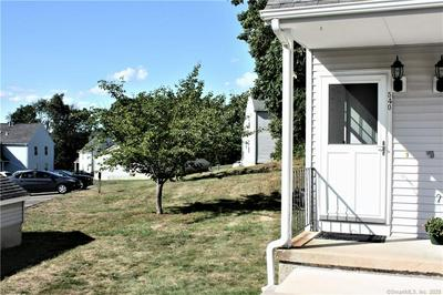 229 BRANFORD RD UNIT 540, North Branford, CT 06471 - Photo 1