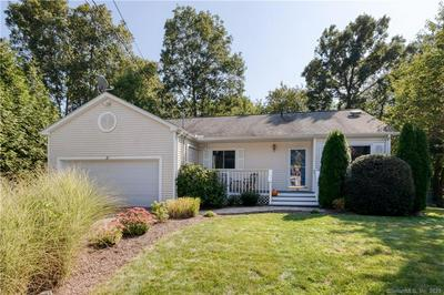 11 1ST AVE, Waterford, CT 06385 - Photo 1