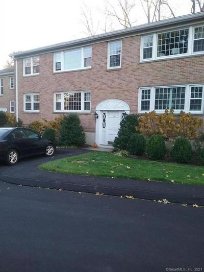 155 HERITAGE HILL RD APT A, New Canaan, CT 06840 - Photo 2