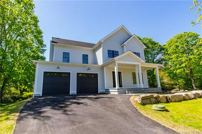 27 BAKERS CV, Groton, CT 06340 - Photo 1