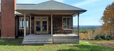 161 QUARRY RD, Woodstock, CT 06281 - Photo 2