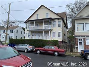 150 DOVER ST # 3, Bridgeport, CT 06610 - Photo 1