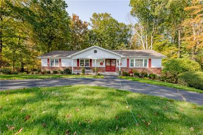 90 WOODHAVEN DR, Trumbull, CT 06611 - Photo 1