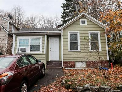 58 FOREST RD, West Haven, CT 06516 - Photo 1