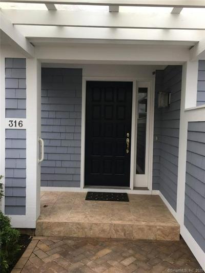 316 LANSDOWNE # 316, Westport, CT 06880 - Photo 2