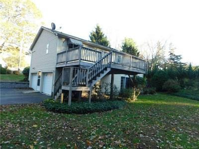 20 PEPPERBOX RD, Waterford, CT 06385 - Photo 2