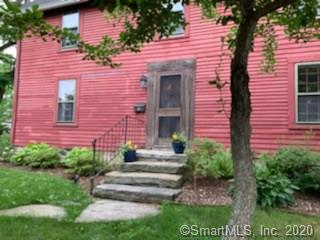 72 STATE ST, Guilford, CT 06437 - Photo 2