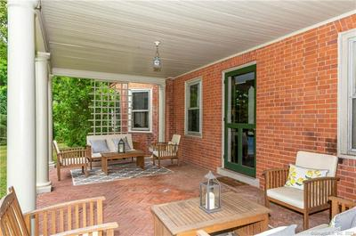 110 FOREST ST, Manchester, CT 06040 - Photo 2