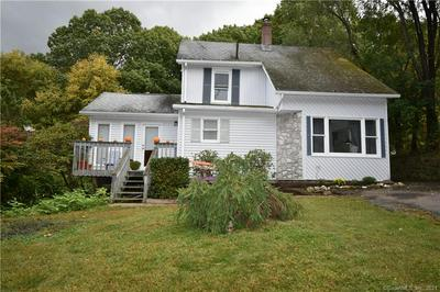 79 S EAGLE ST, Plymouth, CT 06786 - Photo 1