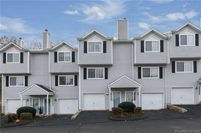 310 BOSTON POST RD UNIT 70, Waterford, CT 06385 - Photo 2