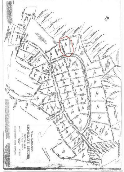 6 WESTMINSTER RD, Danbury, CT 06811 - Photo 2