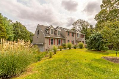 759 VAUXHALL STREET EXT, Waterford, CT 06385 - Photo 1