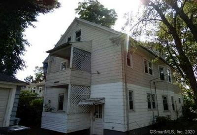 318 BLUE HILLS AVE # 320, Hartford, CT 06112 - Photo 2