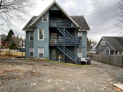 50 CITY HILL ST, Naugatuck, CT 06770 - Photo 2