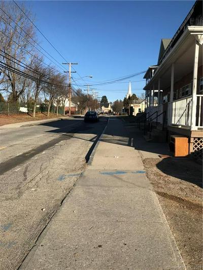 55 & 61 SOUTH MAIN STREET, Plainfield, CT 06354 - Photo 2
