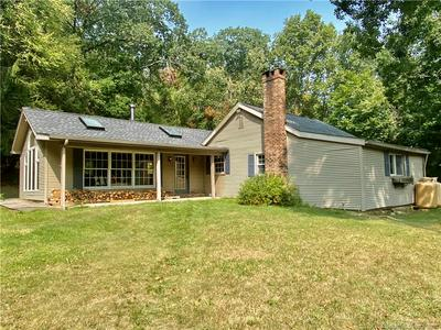 319 STONEHOUSE RD, Coventry, CT 06238 - Photo 1