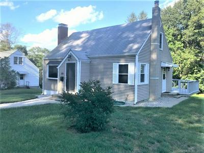 283 MANSFIELD AVE, Windham, CT 06226 - Photo 1