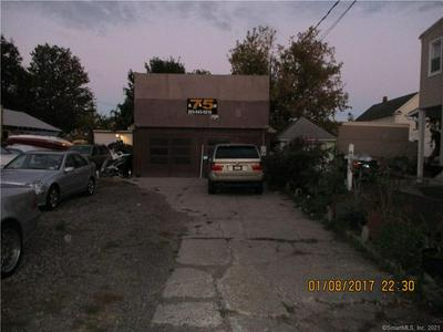 73 ELIZABETH ST, Bridgeport, CT 06610 - Photo 2