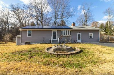2 BADGER RD, Wolcott, CT 06716 - Photo 1