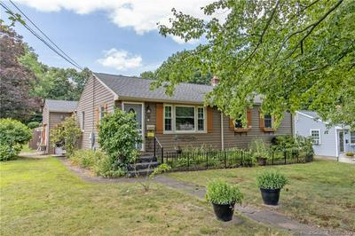 98 MIDDLESEX AVENUE EXT, Portland, CT 06480 - Photo 1