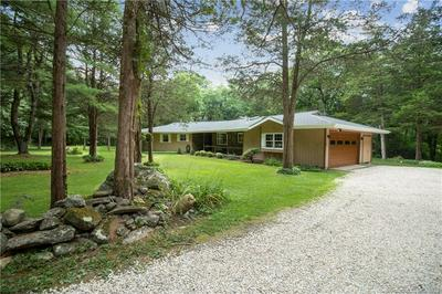 211 WOODING HILL RD, Bethany, CT 06524 - Photo 2