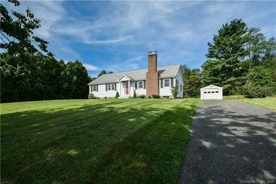 873 LONG HILL RD, Middletown, CT 06457 - Photo 2