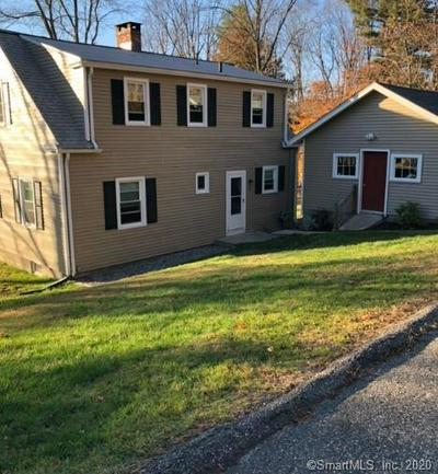 67 STRONG TER, Winchester, CT 06098 - Photo 1